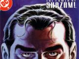 The Power of Shazam! Vol 1 33