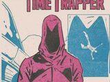 Time Trapper (Pre-Zero Hour)