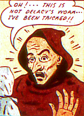 File:Vandal Earth-Two.png