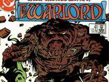 Warlord Vol 1 92