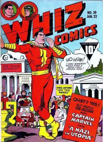 File:Whiz Comics 39.jpg