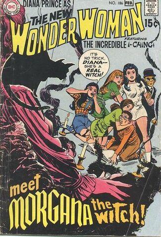 File:Wonder Woman Vol 1 186.jpg