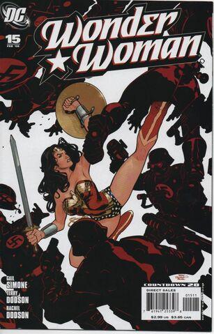 File:Wonder Woman Vol 3 15.jpg