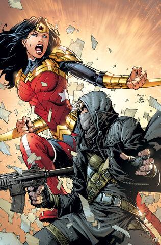File:Wonder Woman Vol 4 42 Textless.jpg