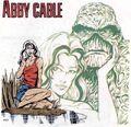Abigail Arcane 0013.jpg