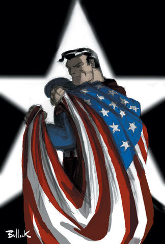 File:Action Comics Vol 1 803 Textless.jpg