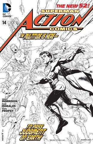 File:Action Comics Vol 2 14 Sketch.jpg