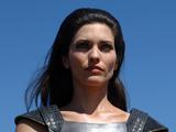 Aethyr (Smallville)