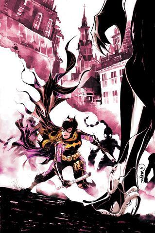 File:Batgirl Stephanie Brown 0023.jpg