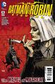 Batman & Robin Eternal Vol 1 8