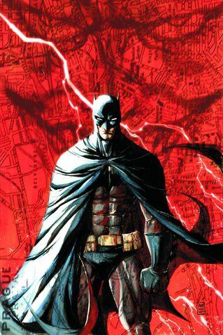 File:Batman 0192.jpg