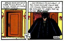 Batman Earth-Two 0012