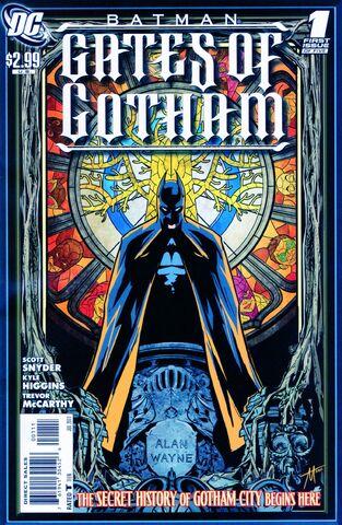 File:Batman Gates of Gotham Vol 1 1.jpg