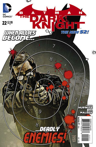 File:Batman The Dark Knight Vol 2 22.jpg