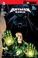 Batman and Robin Vol 2 34