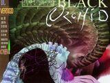 Black Orchid Vol 2 10