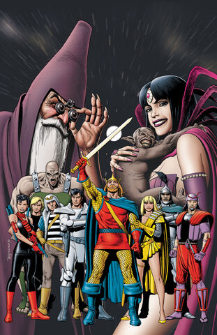 File:Camelot 3000 (Collected) Textless.jpg