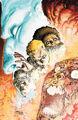 Captain Atom Vol 3 12 Textless