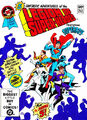 DC Special Blue Ribbon Digest 8