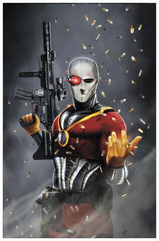 File:Deadshot 0008.jpg