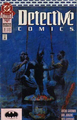 File:Detective Comics Annual 3.jpg