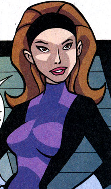 File:Elastigirl Teen Titans 001.png