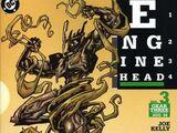 Enginehead Vol 1 3