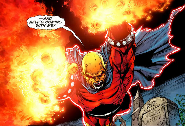 File:Etrigan 006.jpg