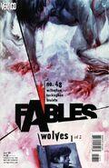 Fables Vol 1 48