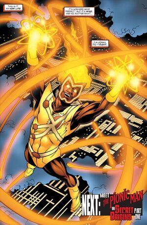 Firestorm17