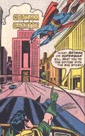Gotham Gazette 04