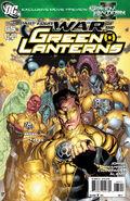 Green Lantern Vol 4 65