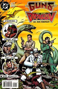 Guns of the Dragon 1
