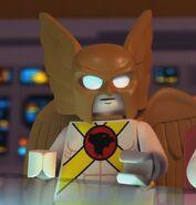 Hawkman Lego DC Heroes 0001