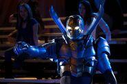 Jaime Reyes Smallville 001