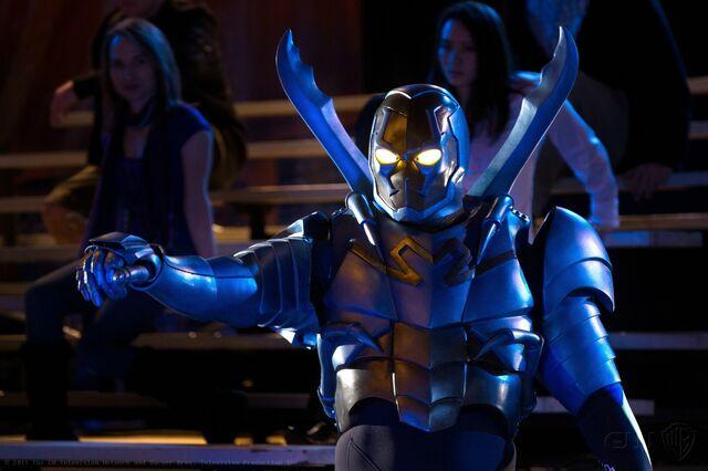 File:Jaime Reyes Smallville 001.jpg