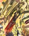 Kara Zor-El Justice 005