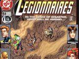 Legionnaires Vol 1 51