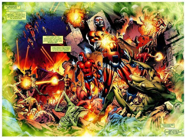 File:Massacre of Sector 666.jpg