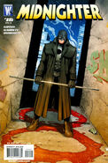 Midnighter 16