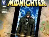 Midnighter Vol 1 16