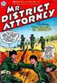 Mr. District Attorney Vol 1 41
