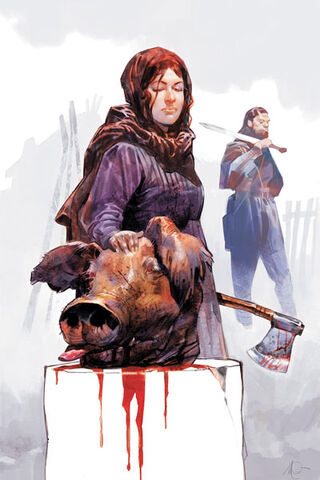File:Northlanders Vol 1 44 Textless.jpg