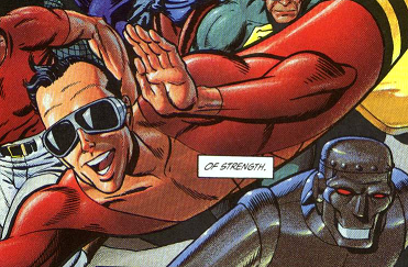 File:Plastic Man Golden Age.png