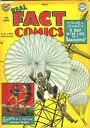 Real Fact Comics Vol 1 21