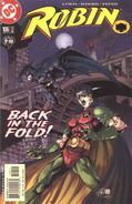 Robin Vol 2 106