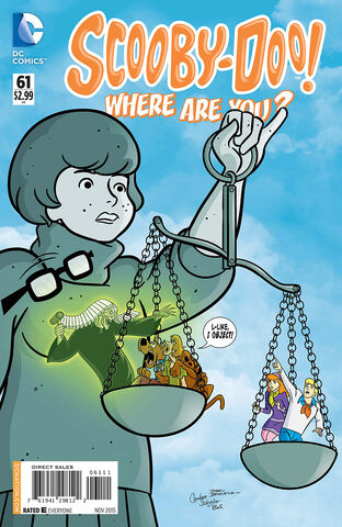 File:Scooby-Doo Where Are You Vol 1 61.jpg