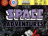 Space Adventures Vol 3 12