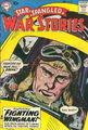 Star-Spangled War Stories 78