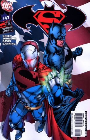 File:Superman - Batman 47.jpg